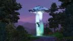 Zašto ljudi veruju da su ih oteli vanzemaljci?