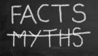 Mitovi o samoubistvu