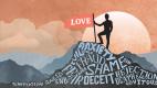 Ljubav kao odbrana od smrti: o teoriji upravljanja terorom