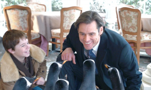 mr-poppers-penguins-movie-image-jim-carrey-011-600x359