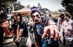 O psihologiji vampira i zombija: pogled u naše nesvesno