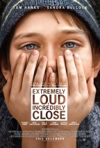 "Proces tugovanja u filmu ""Extremely loud and incredibly close"""