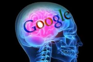 google-memoria_thumb