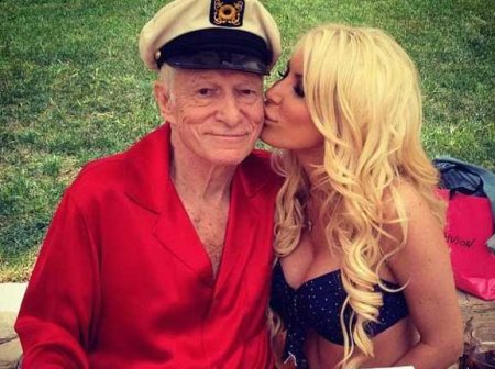 hugh-hefner-playboy