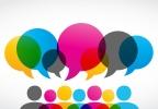 Double bind komunikacija: Ko uzme- kajaće se, ko ne uzme- kajaće se
