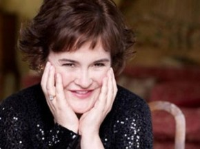 susan-boyle-makeover-for-harper-bazaar-magazine-1865043257