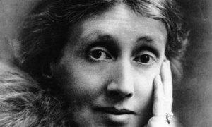 Virginia-Woolf-001
