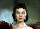 Vivien_Leigh_Gone_Wind_Restaured