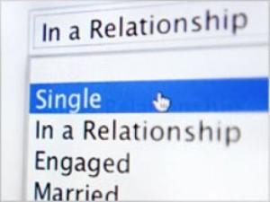 Kako Fejsbuk podstiče ljubomoru u romantičnim odnosima?