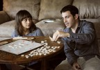 Filmska percepcija razvoda- III Deo: Partneri