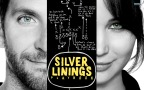 Silver Linings Playbook: Priča o mentalnoj bolesti i mentalnom zdravlju