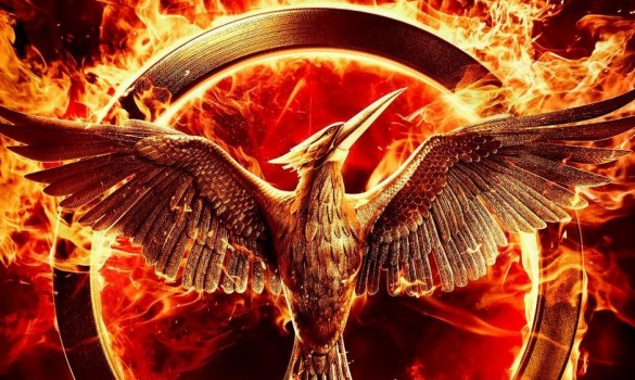 The-Hunger-Games-Mockingjay-Part-1-Poster-slice-585x350