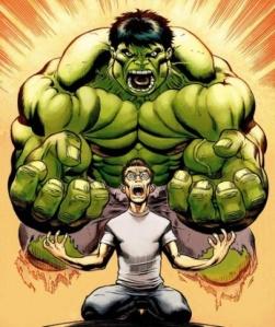 406px-Hulk13