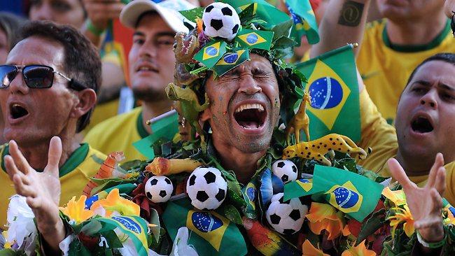 520416-brazil