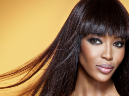 Ban-Lifted-on-Naomi-Campbell-for-British-Airways-812-1
