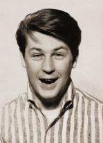 Brian_Wilson_The_Beach Boys_Portrait