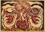 Psihoanalitički pristup umetnosti