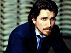 HD-Christian-Bale-photos