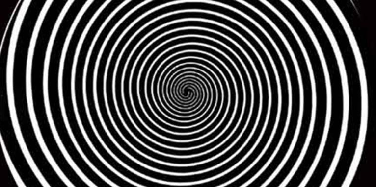 Hypnotic-spiral1-e1381812891150