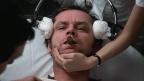 Elektrokonvulzivna terapija danas: Da li je korisna i na koji način?