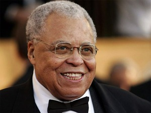 James-Earl-Jones-Photo