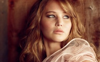 jennifer_lawrence_7-wide