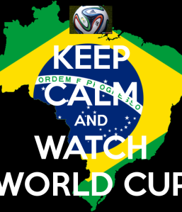 keep-calm-and-watch-world-cup-21