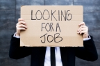 Psihološki efekti nezaposlenosti