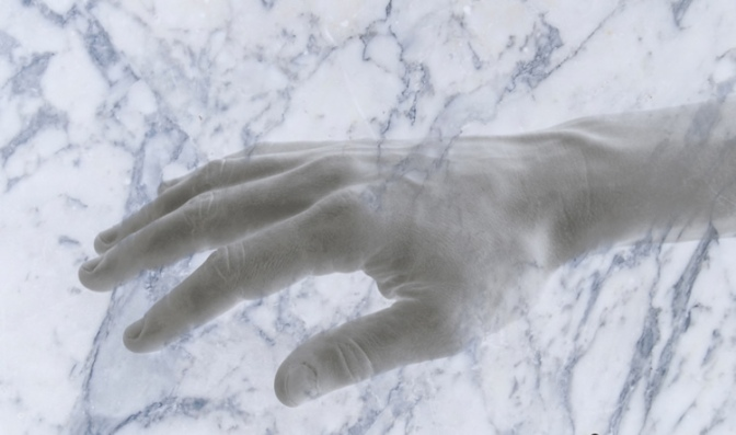 marble-hand-effect-neuroscience
