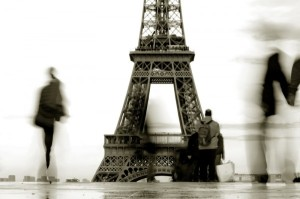 paris-syndrome-600x399
