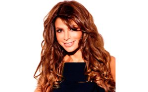 paula-abdul-mind-your-body-ftr