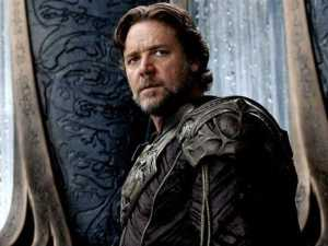 russell-crowe-would-return-for-a-man-of-steel-prequel