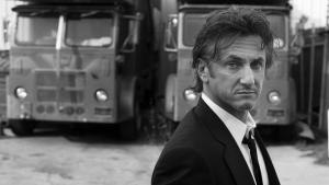 Sean-Penn-Wallpaper-
