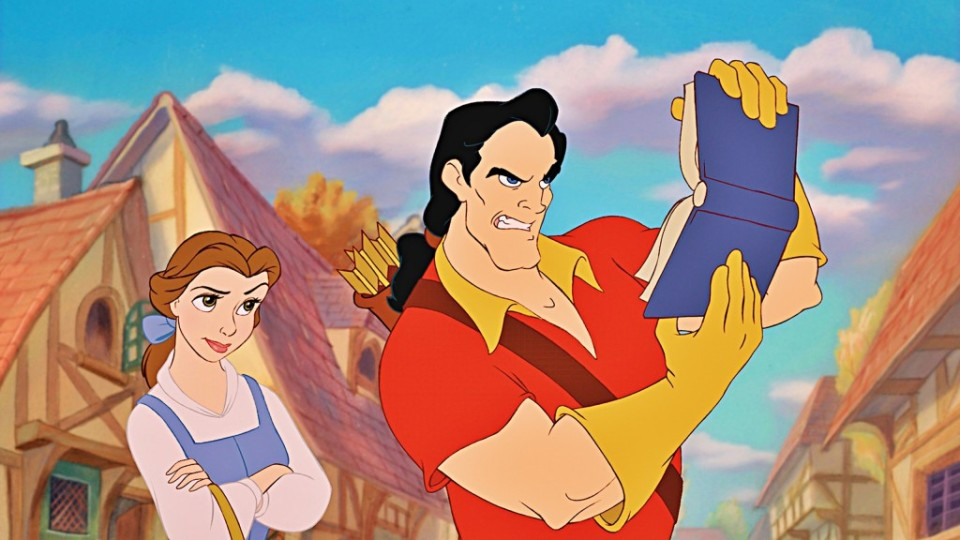 Walt-Disney-Screencaps-Belle-Gaston-walt-disney-characters-31943653-2560-14401-1024x576