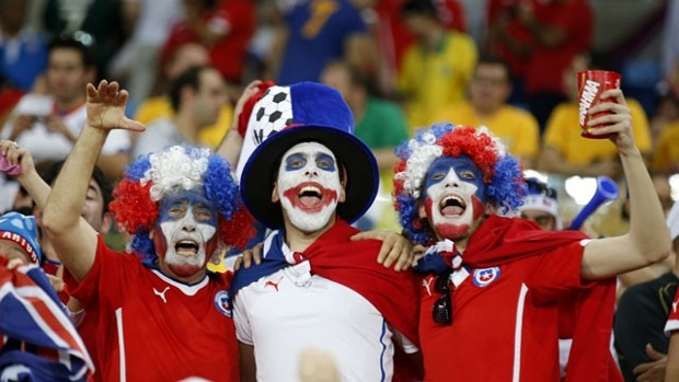 World-Cup-fans---Chile-Australia-jpg