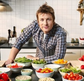 JamieOliver-300x288