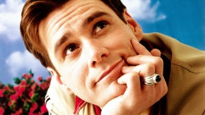 Jim-Carrey-Face-HD