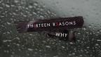 Trinaest razloga: Suicid kod tinejdžera