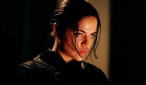 Michelle-Rodriguez-Resident-Evil-5