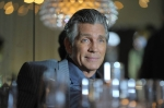 Racken-Eric-Roberts-Bullet-in-the-Face-2