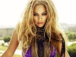 Beyonce-Album-4-Outtake-beyonce-32623421-1280-960