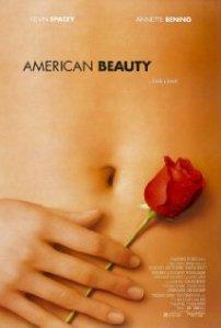 """Film """"Američka lepota"""": Nikada ne potcenjuj moć poricanja"""