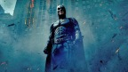 Psihologija Betmena- I deo: Trauma i rađanje heroja