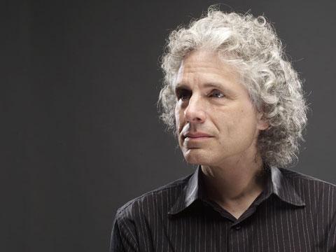 Steven-Pinker-2