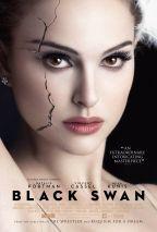"""""""Black Swan"""": Psihološka cena opsesivne težnje ka perfekcionizmu"""