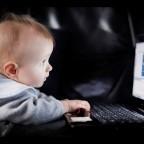 Deca  i tehnologija: Za ili protiv?