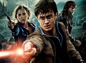 harry-potter-deathly-hallows-part-2-blu-ray-300