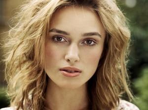 Keira-Knightley-face