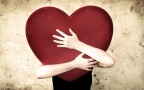 Ljubav kao ludilo: Neuropsihologija neuzvraćene ljubavi
