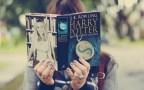 Hari Poterove čini za smanjenje predrasuda